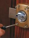 Seguridad en tu casa a un precio económico