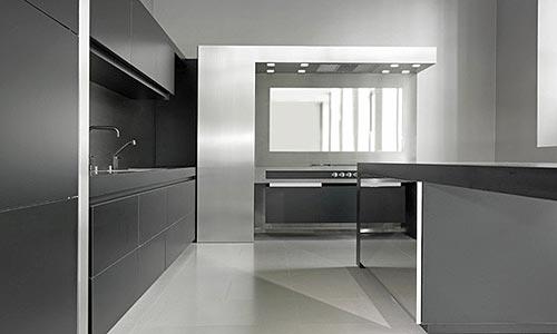 Ver diseos de cocinas elegant si ests pensando en cambiar for Muebles de cocina vegasa