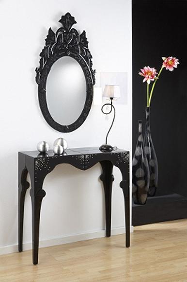 Espejos De Decoracion Venecianos ~ Espejos venecianos un toque de distinci?n y elegancia para tu casa