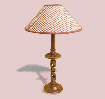 Dales a tus lámparas el protagonismo que se merecen