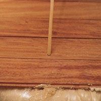 reparar tarima flotante dos soluciones para que tu suelo de madera deje de crujir