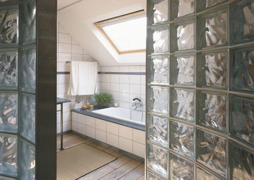Integrar espacios: dale un 'toque loft' a tu casa