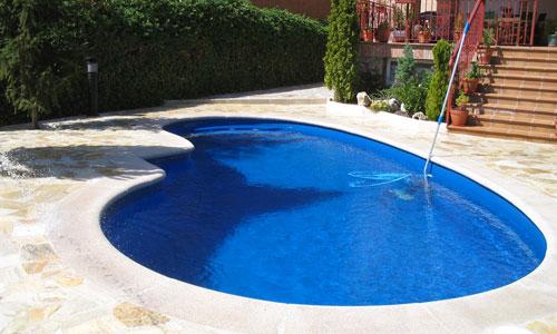 Ahorrar agua es posible también en verano