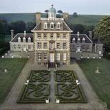 Sotheby's subasta el mobiliario de una histórica mansión británica