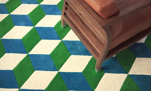 Nani marquina - Nani marquina alfombras ...