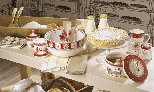 carrefour decoracion navidad carrefour luces navidad gallery of publicidad carrefour navidad corajuda los mismos precios que