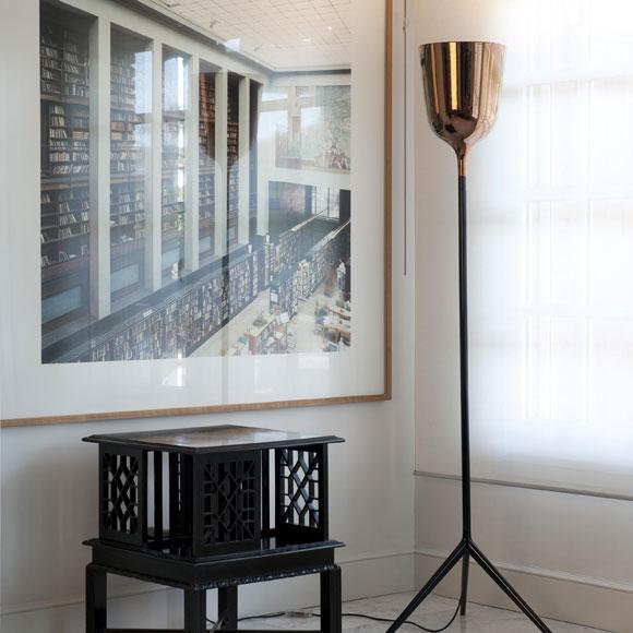 ilumina tu hogar con dise o espa ol foto
