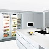 Electrodomésticos que mejoran la calidad de vida