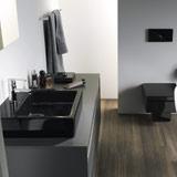 Renovar el cuarto de baño con estilo