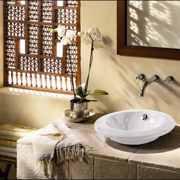 Renovar el cuarto de baño con estilo - Foto 2