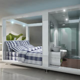 Todas las tendencias para el hogar, en Maison & Objet