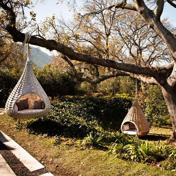 Jardin de invierno decoracion casa foa espacio n espacio - Jardin de invierno ...