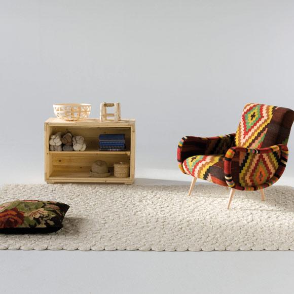Nani marquina las alfombras transmiten la historia de for Alfombras persas historia