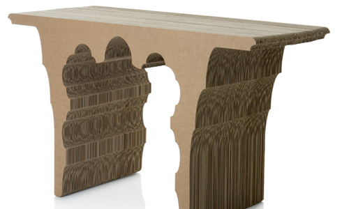 Muebles - Muebles siglo xxi ...