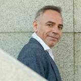 Entrevista con Joaquín Torres, 'el arquitecto de las estrellas' (1ª parte)