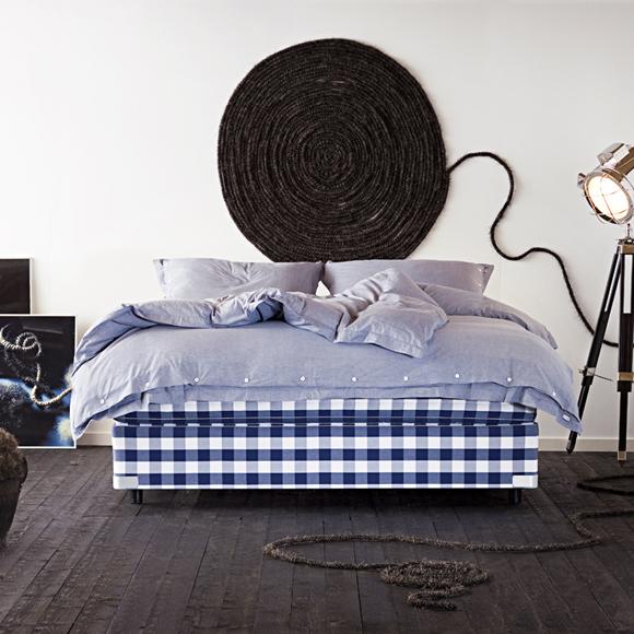Foros cabeceros originales - Cabeceros caseros de cama ...