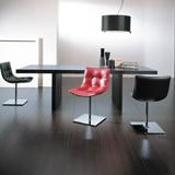 Con diseño, te sentarás (y sentirás) mejor
