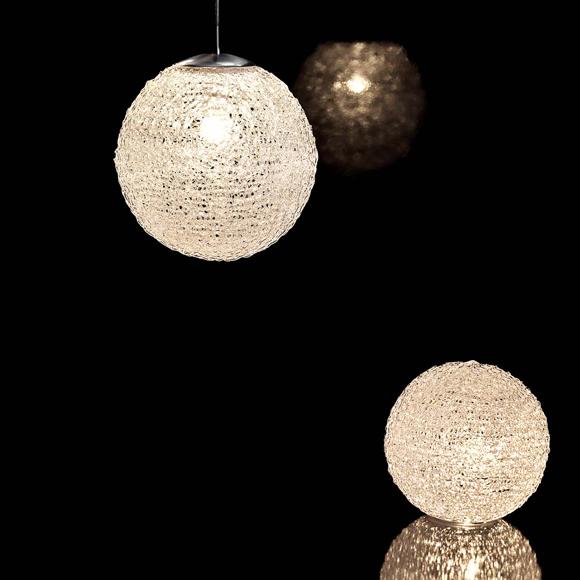 Iluminaci n luz que decora foto 1 - Lamparas que den mucha luz ...