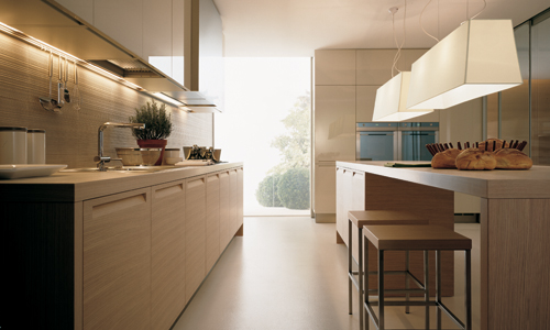 Baños Quimicos Elegantes:Decora tu Casa: Fotos, diseño y decoración de dormitorios, cocinas