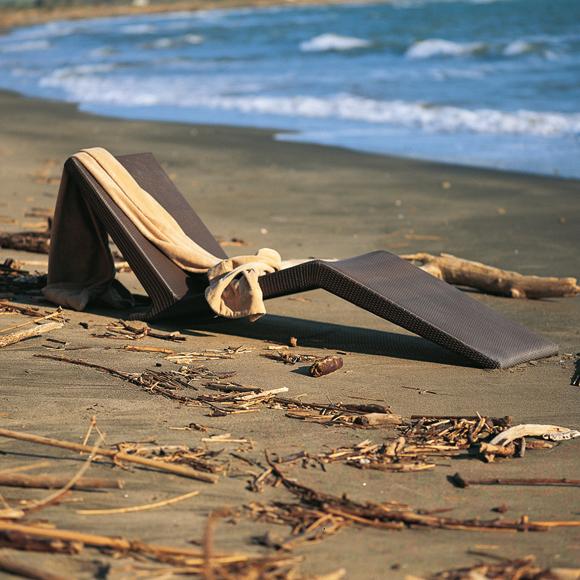 Tumbonas descanso y relax al sol - Hamacas y tumbonas ...