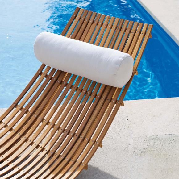 Tumbonas descanso y relax al sol foto 1 - Tumbonas aki ...