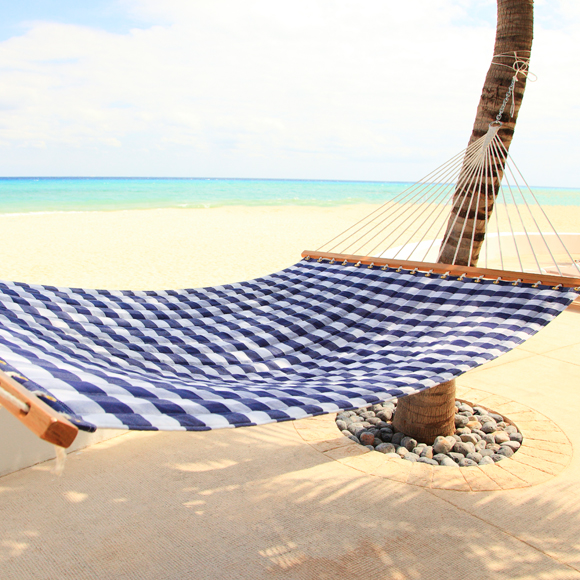 Tumbonas descanso y relax al sol foto 3 - Hamacas carrefour ...