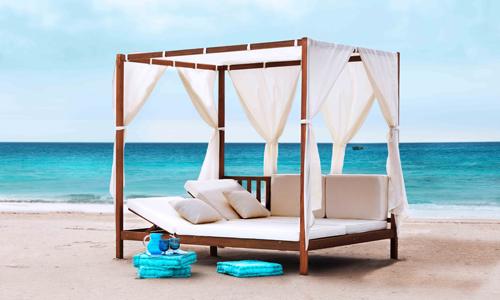 Tumbonas descanso y relax al sol - Tumbonas aki ...