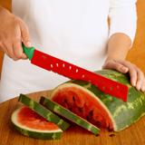 Accesorios de cocina alegres y funcionales