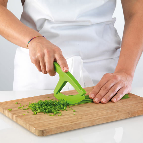 Accesorios de cocina alegres y funcionales foto for Accesorios de cocina