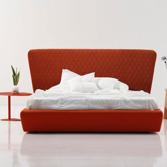 Dormir bien tambi n en verano foto 2 - Orientacion cama dormir bien ...