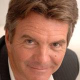 Entrevistamos a Etienne Cochet, director de Maison & Objet