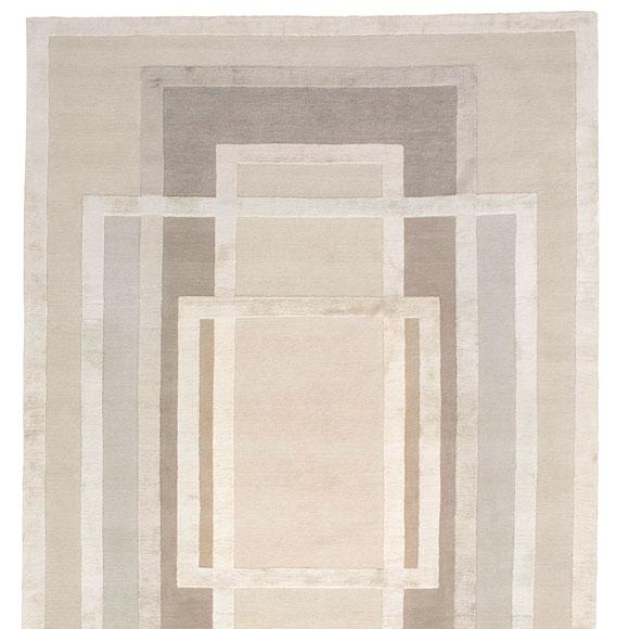 Ignacio curt un especialista en alfombras foto - Alfombras bsb ...