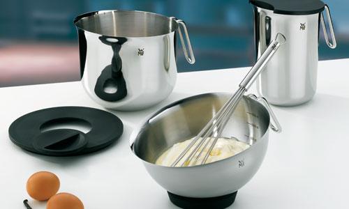 En tu cocina, diseño en cada detalle