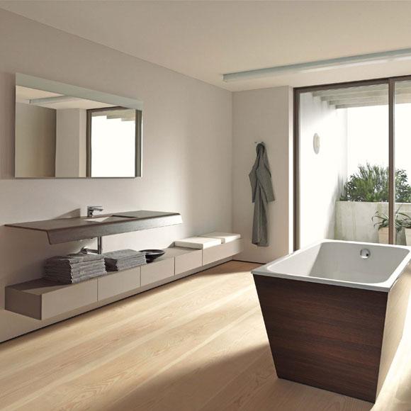 Cuarto De Bano Diseno - Diseños Arquitectónicos - Mimasku.com