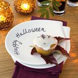 Halloween: prepara la casa para una noche terrorífica