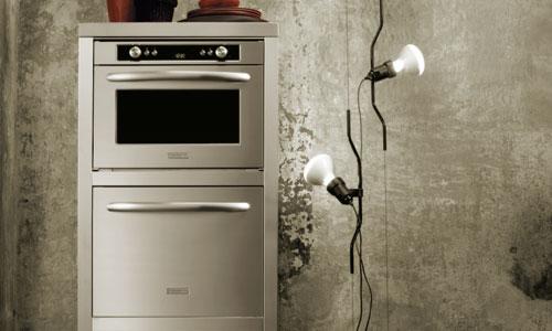 Electrodomésticos que 'casi' cocinan por ti