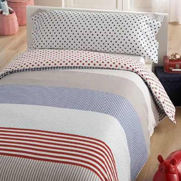 ropa de cama juvenil diversi n y buen gusto foto 3