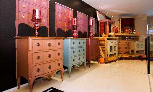 Tiendas de muebles en barcelona trendy butaca diseo decoracion interiores muebles barcelona - Comedores de segunda mano en barcelona ...