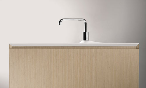 Griferia Baño Estilo Antiguo:Las griferías son mucho más que un detalle en el cuarto de baño o