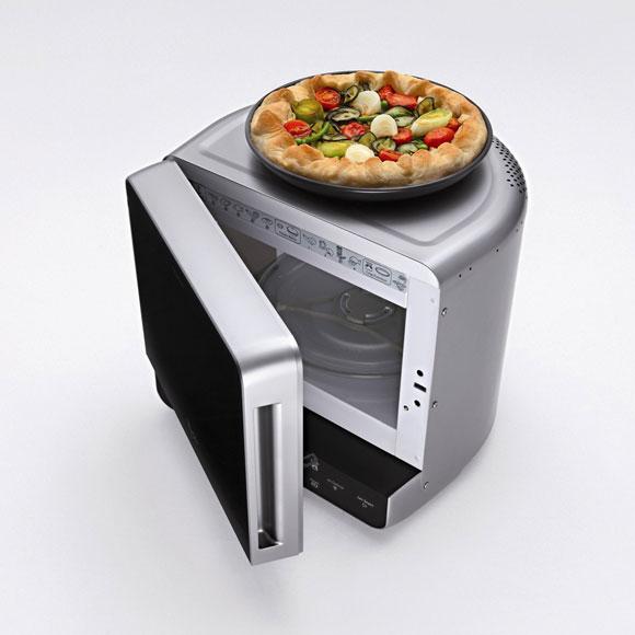 Renueva tu cocina con los electrodom sticos foto 1 for Cocina con electrodomesticos