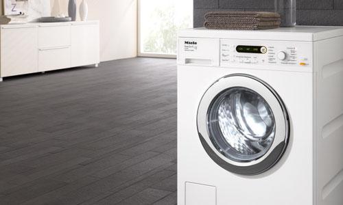 Renueva tu cocina con los electrodomésticos