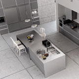 Cocinas de ensue o foto 1 - Cocinas de ensueno ...