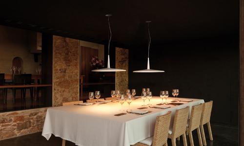 Luces para comedor photo of lucear iluminacion buenos aires argentina luces para living comedor - Luces para comedor ...