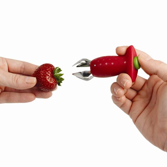 A ade color a tu cocina con estos accesorios for Cocinas con accesorios