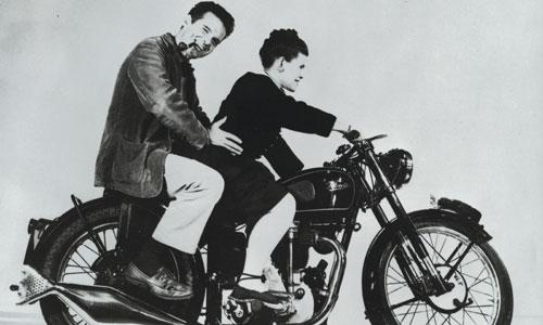 Vinçon rinde homenaje al matrimonio Eames