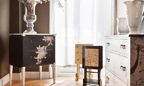 Aprovecha el outlet de casa decor for Design casa outlet