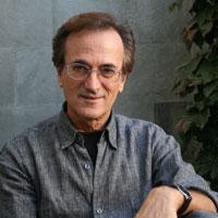 Josep Lluscá - designer profile | STYLEPARK