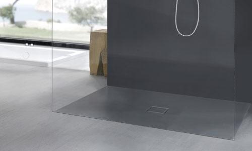 Calentadores solares plato ducha plano for Instalar plato ducha