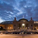 Antigüedades de gran valor, en la 'Biennale des Antiquaries', de París