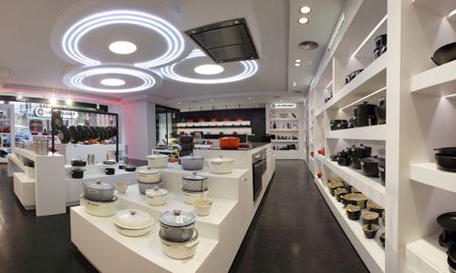Al mal tiempo tiendas nuevas - Tienda decoracion casa online ...